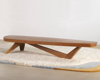 ���������� ������ �Moby Coffee Table�...